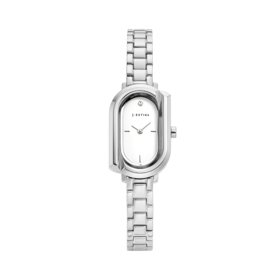 JJ Signature Watch