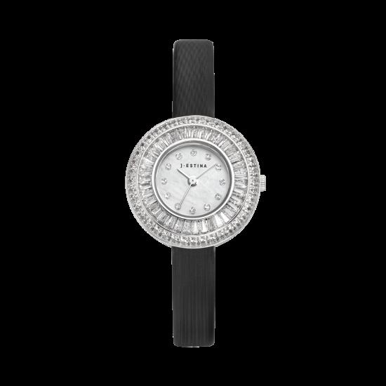 Lucerna Mini Watch