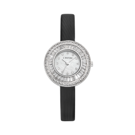 Lucerna Mini Watch