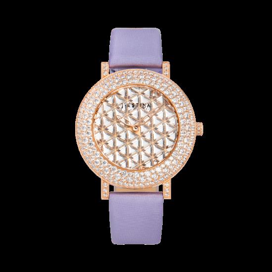 Lucerna Watch