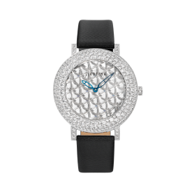 Lucerna Watch