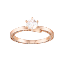 Mariebel Ring(14K)