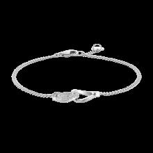 Genere Bracelet