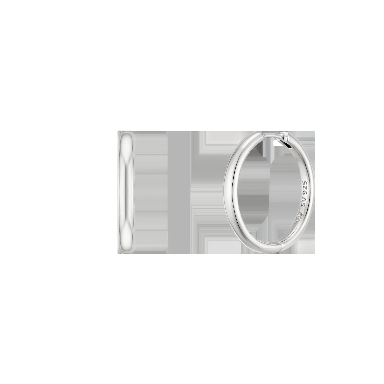 [스윗썸머][BEST] 슈가링 (JJPJE09AF176SW000)