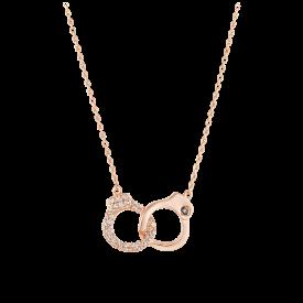 Genere Necklace