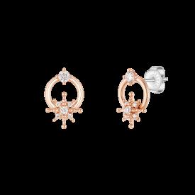 Lucerna Earring