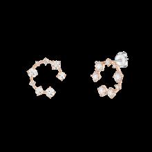 셀리나(Celina) 귀걸이 (JJPJEQ9AF521SR000)