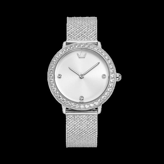 Stellare Tiara Watch