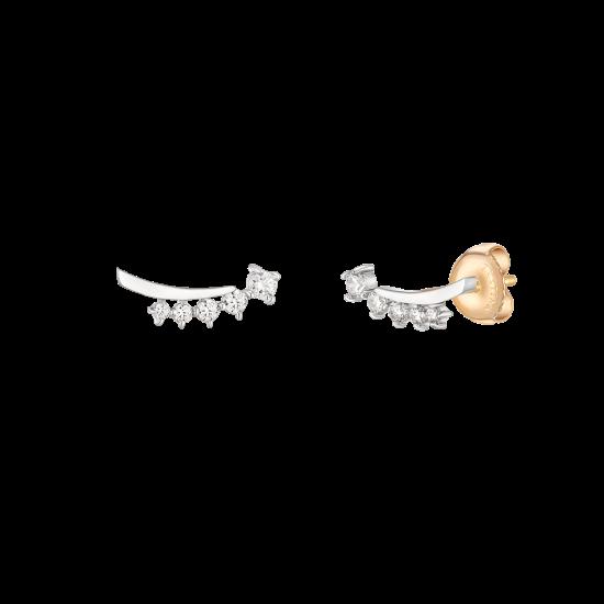 J BASIC 귀걸이 (JJJBEQ9AF179W4000)