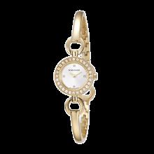 로만손 여성 메탈 시계 (RWRMQL5A1900GOSI0)