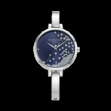 [로만손] 여성 메탈 시계 (RWRMLL9A0700WHBL0)