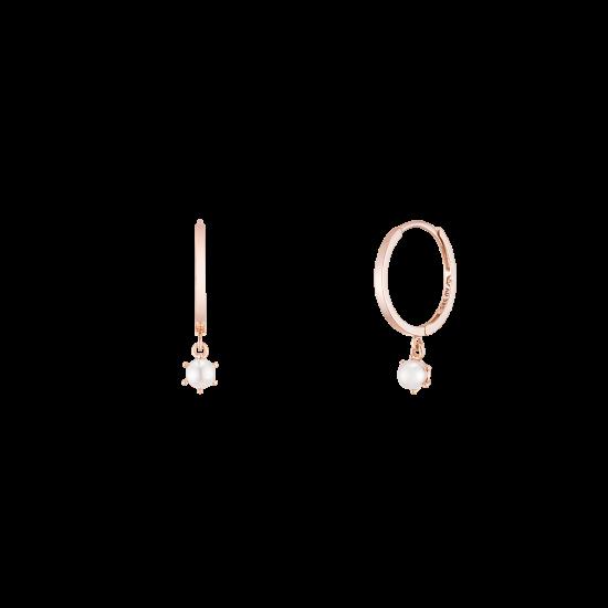 [시즌오프] J Basic Earring(14K) (JJJBEI0BS684R4000)