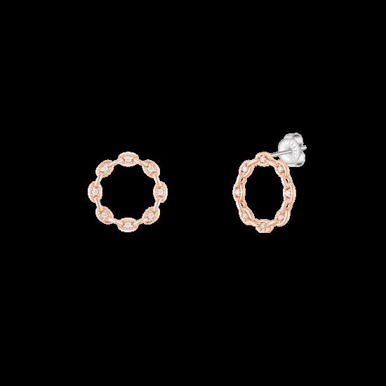 J Basic 귀걸이 (JJJBEQ0BS662SR000)