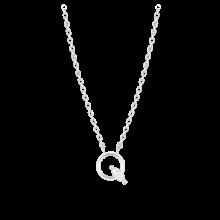 J Basic Necklace(14K) (JJJBNQ0BS665W4420)