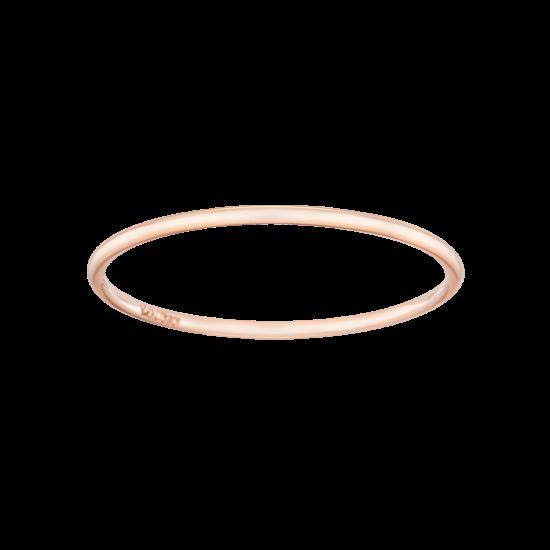 J Basic 반지(14K) (JJJBR00BS669R4120)