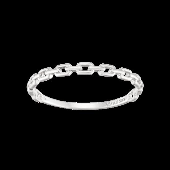 J Basic Ring(14K)