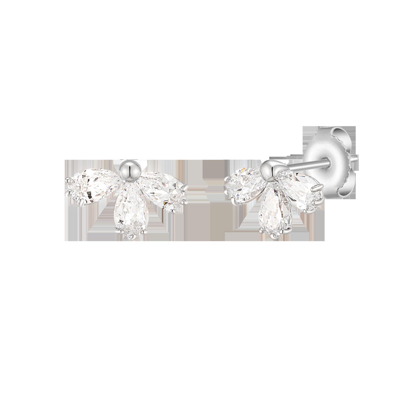 [CONTE] Pear Petal 귀걸이(JJCEEQ0BS906SW000)