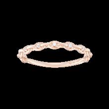 Joelle Perlina Ring(14K) (JJP1RQ0BS628R4120)