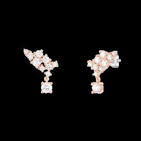 [CONTE] Basic Blossom Earring (JJCEEQ0BS919SR000)