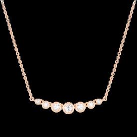 [CONTE] Basic Star Necklace (JJCENQ0BS921SR420)