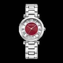 [1월아이템] 로만손 여성 메탈 시계 (RWRMLL9A1700WHWI0)