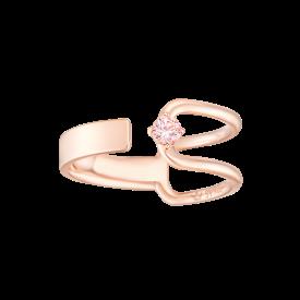 Joelle Perlina Ring (JJP1RQ0BS629SR030)
