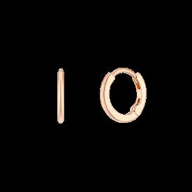 [TV 속 이상품] J Basic 14K 귀걸이 (SET-J0-2A-1069)