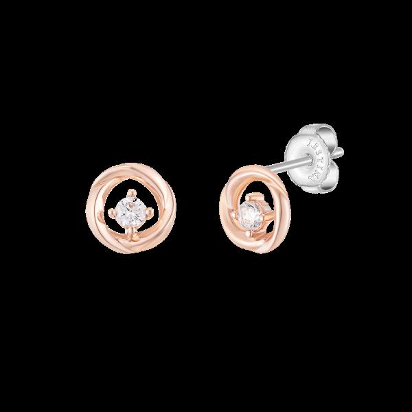 [화제의 TV 속 ITEM] 써니 귀걸이 Silver (JJJBEQ0BS698SR000)