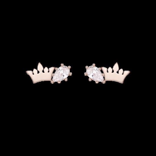 Tiara 귀걸이 (JJT1EQ0BN150SR000)