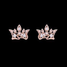 [당일발송] Bellissima Tiara 귀걸이 (JJLJEQ0BN952SR000)