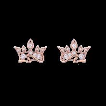 Bellissima Tiara 귀걸이 (JJLJEQ0BN952SR000)