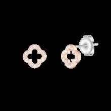 [CONTE] Arpel 귀걸이 (JJCEEQ0BF552SR000)