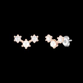[시즌오프] [CONTE] Basic Blossom 귀걸이 (JJCEEI0BF551SR000)