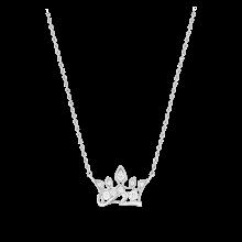 Bellissima Tiara 목걸이 (JJLJNQ0BF501SW420)