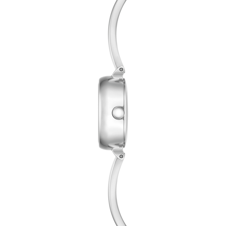 Ballare 메탈 여성 시계 (JWT1ME0BF207WHWH0)