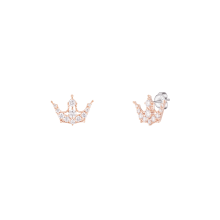 [시즌오프] Lucia Joelle 귀걸이 (JJJOEQ0BS715SR000)