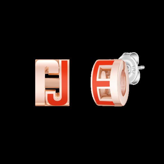 JE POP 귀걸이 (JJJPEZ0BF392SR000)