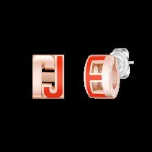 [시즌오프] JE POP 귀걸이 (JJJPEZ0BF392SR000)