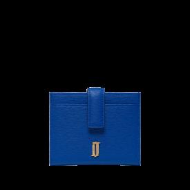 [시즌오프] JOELLE 카드 지갑 (JSNCSF0BF820BL010)