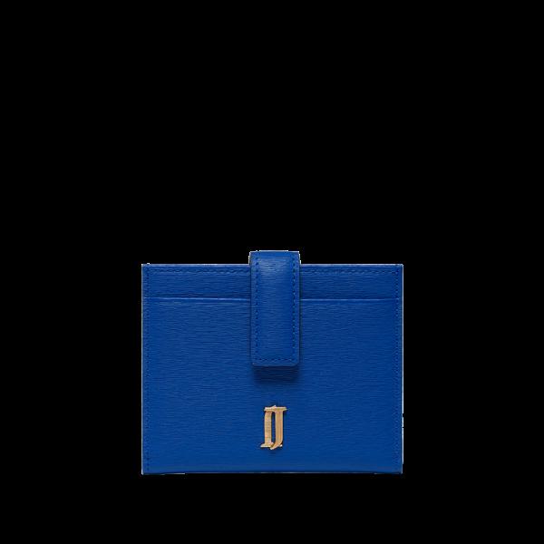 JOELLE 카드 지갑 (JSNCSF0BF820BL010)