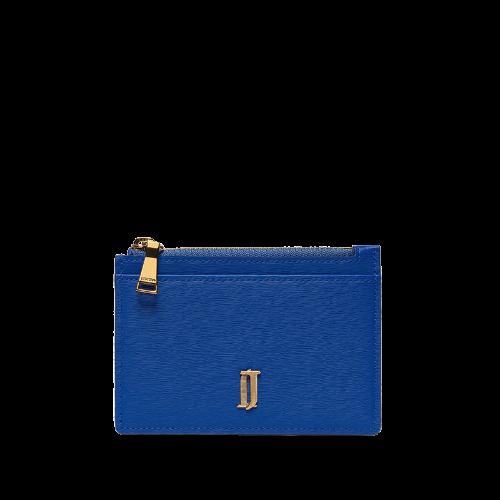 [시즌오프] JOELLE 카드 지갑 (JSNCSF0BF800BL010)