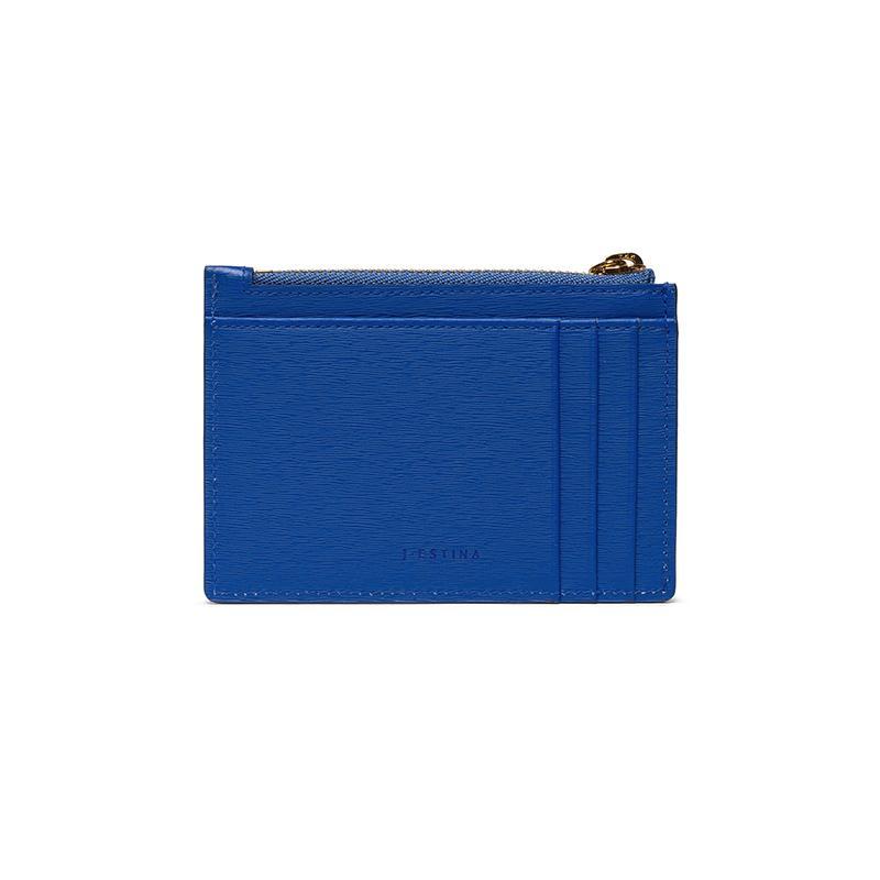 JOELLE 카드 지갑 (JSNCSF0BF800BL010)