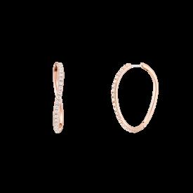 J e' te 귀걸이 (JJJTEQ0BF139SR000)