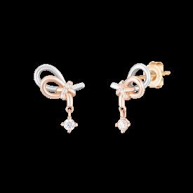 J.RIBBON 14K 귀걸이 (JJI1EQ0BF421C4000)