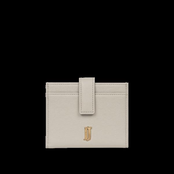 [예약판매] JOELLE 카드지갑 LG (JSNCSF1BS820LG010)