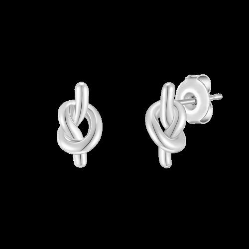 [당일발송] [CONTE] Étrive 귀걸이 (JJCEE01BS420SW000)