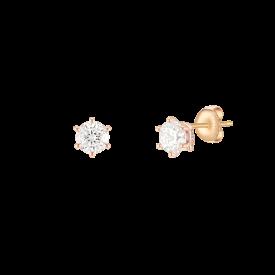 WHITEMOND 14K 귀걸이 (JJMBEQ1BS502R4000)