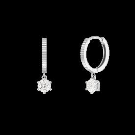 WHITEMOND 14K 귀걸이 (JJMBEQ1BS504W4000)