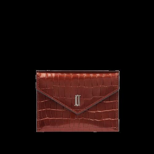 JUDE 플랩카드 OB (JSNCSF0BF999OB020)
