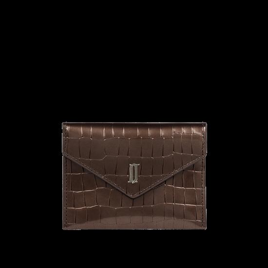 JUDE 플랩카드 DB (JSNCSF0BF999DB020)